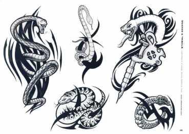 sina shop tattoo professionist 1 schlangen. Black Bedroom Furniture Sets. Home Design Ideas
