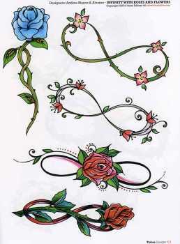 disegni luna stelle tattoo product tattoo. Black Bedroom Furniture Sets. Home Design Ideas