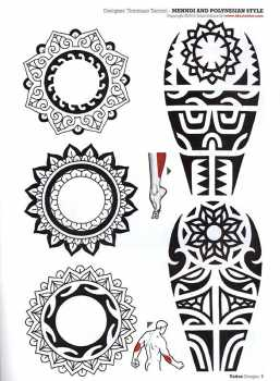 maorie tattoo bedeutung good black art tattoos maori art. Black Bedroom Furniture Sets. Home Design Ideas