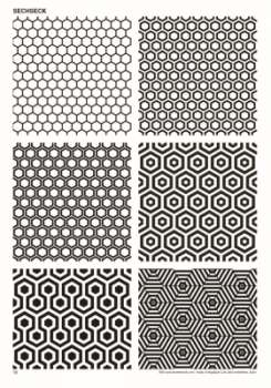 sina shop muster tattoo patterns tattoo vorlagen buch. Black Bedroom Furniture Sets. Home Design Ideas