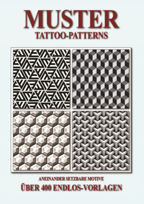 Sina Shop Muster Tattoo Patterns Tattoo Vorlagen Buch